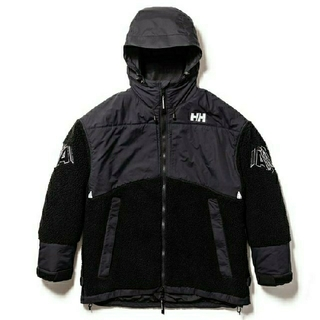 アンダーカバー(UNDERCOVER)のHELLY HANSEN × JohnUNDERCOVER (その他)