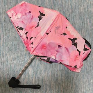 Rady - Rady♡折りたたみ傘