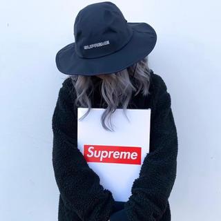 Supreme - Supreme GORE-TEX Rain Hat M/L