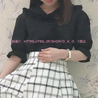 evelyn - ¥7,500→¥6,000