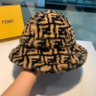 FENDI - 新品 Fendi ハット