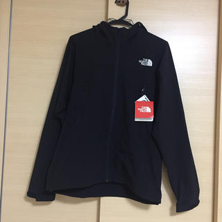 THE NORTH FACE - THE NORTH FACE ナイロンパーカー