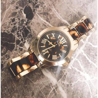 RESEXXY - 腕時計