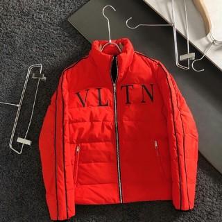 ヴァレンティノ(VALENTINO)の2019SS秋冬モデル(ダウンジャケット)