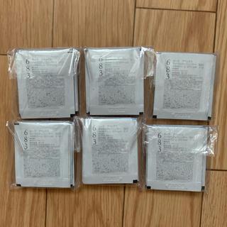 POLA - POLA APEX マイクロディフェンサー 683 0.7g×60包