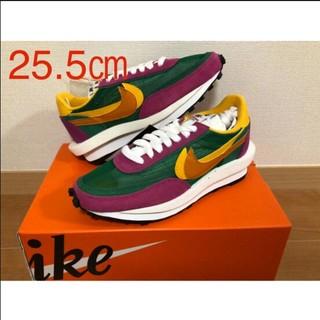 ナイキ(NIKE)の*Nike*靴(スニーカー)