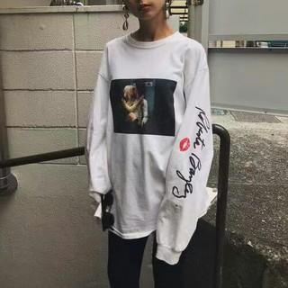 Ameri VINTAGE - AMERI Tシャツ