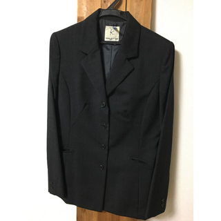 クミキョク(kumikyoku(組曲))のスーツ 上下セット 組曲 オンワード(スーツ)