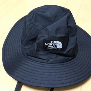 THE NORTH FACE - [ザ・ノース・フェイス] ハット WP ホライズンハット NN01909