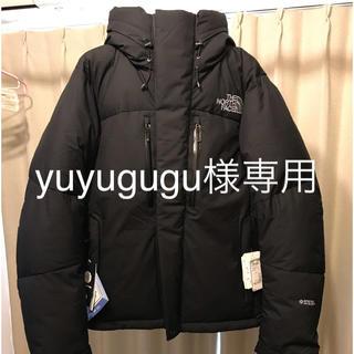 ザノースフェイス(THE NORTH FACE)のyuyugugu様専用 バルトロライトジャケット (ダウンジャケット)
