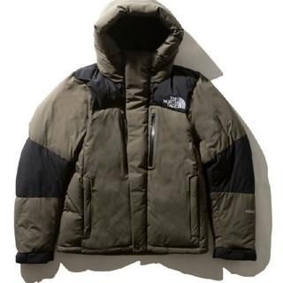 ザノースフェイス(THE NORTH FACE)のThe North Face Baltro Light Jacket  (ダウンジャケット)