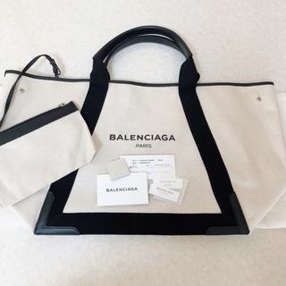 Balenciaga - 正規品 BALENCIAGA バレンシアガ