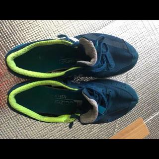 adidas - アディゼロ匠戦