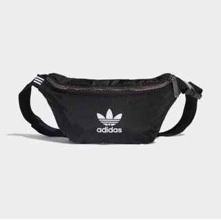 adidas -  adidas originals<新品>ウエストバッグ ボディバッグ