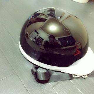 マッドティーパーティ((A) MAD T PARTY)のヘルメット(Tシャツ)