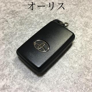 トヨタ - TOYOTA トヨタ オーリス NZE151H スマートキー