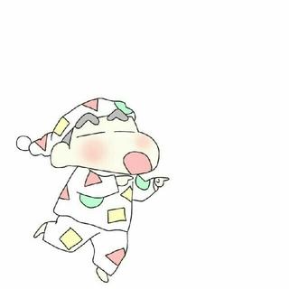 ブルーム(BLOOM)のmaju様専用(その他)