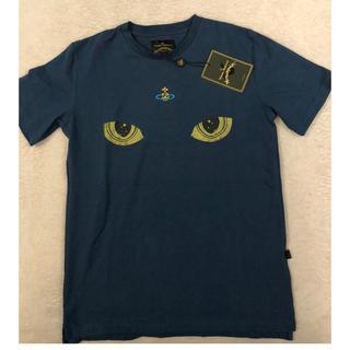 Vivienne Westwood - 新品 Vivienne Westwood Anglomania Tシャツ S