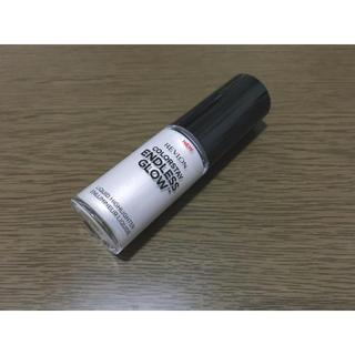 レブロン(REVLON)のレブロン カラーステイ エンドレス グロウ リキッドハイライター 004(その他)