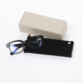 """フォクシー(FOXEY)のDAISY LIN GLASSES """"Cool Beauty""""(サングラス/メガネ)"""