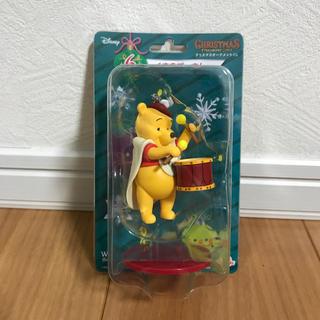 ディズニー(Disney)のファミマくじ ⑥くまのプーさん ディズニー 新品(キャラクターグッズ)