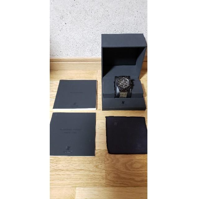 ブレゲ コピー 品質保証 / HUBLOT - rsj様専用 ウブロ腕時計 機械自動巻きの通販 by だいえい's shop