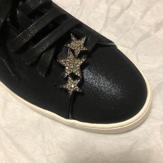 JILLSTUART - 靴 スニーカー アクセサリー