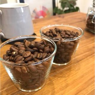 トップオブトップ コロンビア マリア・ロペス ゲイシャ①【自家焙煎コーヒー豆】(コーヒー)