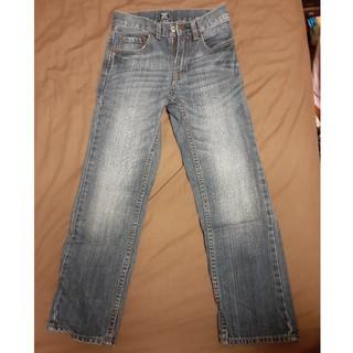 ギャップキッズ(GAP Kids)のGap Kids jeans(パンツ/スパッツ)