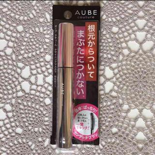 オーブクチュール(AUBE couture)のR様専用✨オーブクチュールマスカラ(マスカラ)