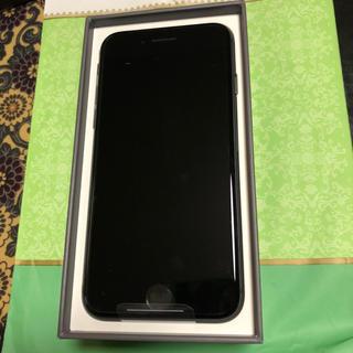 iPhone - iPhone8   新品未使用 SIMフリー