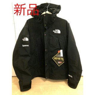 Supreme - M 19ss The North Face Mountain Parka