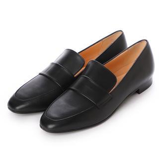 フレームワーク(FRAMeWORK)のFabio Rusconi コインローファー(ローファー/革靴)
