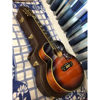 エピフォン(Epiphone)のセール間も無く終了Epiphone エピフォン EJ-212 アコースティック(アコースティックギター)