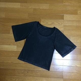 プリングル(Pringle)のPRINGLE 1815 SCOT LAND❁︎Tシャツ(Tシャツ(半袖/袖なし))