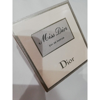 クリスチャンディオール(Christian Dior)のクリスチャンディオール 香水(香水(女性用))