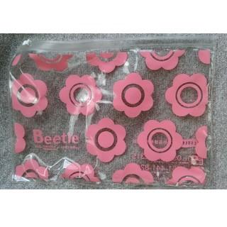 ビニール製の袋