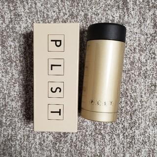 PLST - PLST✨ドリンクボトル