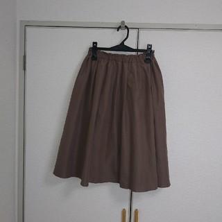 ハニーズのスカート
