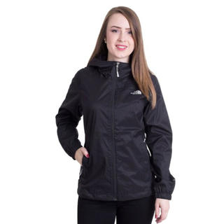 THE NORTH FACE - The North Face 新品未使用