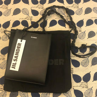 Jil Sander - JIL SANDER  TANGLE Bag タングルバッグ