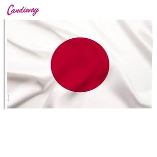 ✰新品SALE特価✰日本応援グッズ☆サイズ/60cm×90cm☆