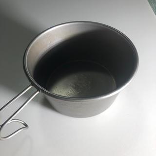 パイント ロッキーカップ ビンテージ(食器)