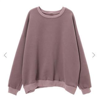 フィフス(fifth)のよしだ様専用(Tシャツ(長袖/七分))