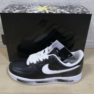 ナイキ(NIKE)のNIKE AIR FORCE 1 PARANOISE 23.5cm(スニーカー)