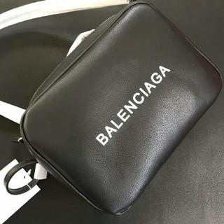 BALENCIAGA BAG - Balenciaga ショルダーバッグ