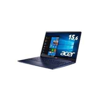 エイサー(Acer)の【Mink様用】Acer ノートPC Swift5 SF515(ノートPC)