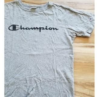 チャンピオン(Champion)のChampion(Tシャツ/カットソー(半袖/袖なし))