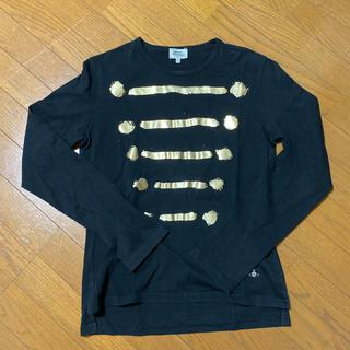 Vivienne Westwood - Tシャツ ♡ Vivienne Westwood