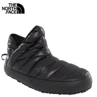 THE NORTH FACE - ノースフェイス ブーツ スリッパ  26cm
